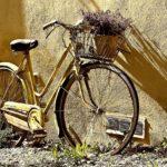 Każdy pasjonat jazdy rowerowej z pewnością czeka, aż wszelakie śniegi oraz lody zginą już w zapomnienie.
